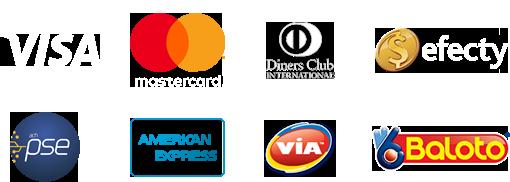 Alkosto llantas rin 13|Energiteca|Goodyear|Kapital Llantas|Llantas|Llantas 185/60 R14|Llantas Alkosto|Llantas baratas|Llantas en Bogotá|Llantas en Medellin|Llantas en Pasto|Llantas Kenda|Llantas Manizales|Llantas Maxxis|Llantas Online|Llantas Rin 14|Llantas Rin 15|Llantas Runflat|Llantas Yokohama|Makro Llantas|Michelin|Neumaticos|Pirelli|Red Llantas|Run flat|Serviteca|Venta de llantas en bogotá|Virtual Llantas|VirtualLlantas|Zona Llantas